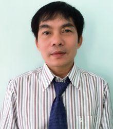 Nguyễn Võ Văn Lâm