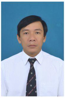 Trần Xuân An