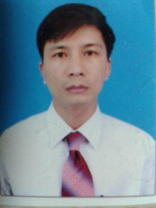 Hồ Văn Thành