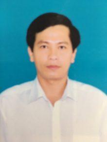 Lê Vũ Vương