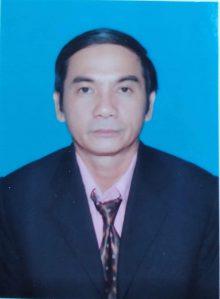 Phan Đình Hiến