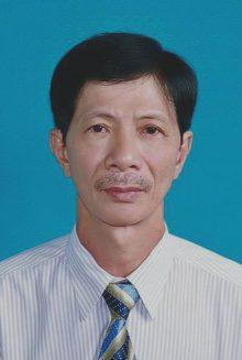 Lê Văn Đạt