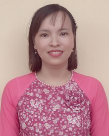 Phan Thị Hồng Giỏi