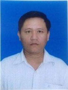 Nguyễn Phước Hiệp