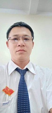 Huỳnh Việt Hùng