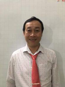 Bùi Tá Việt Hưng