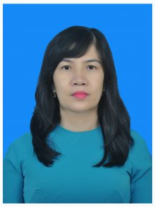 Trần Thị Thu Hường