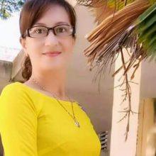 Đỗ Thị Tuyết Lan