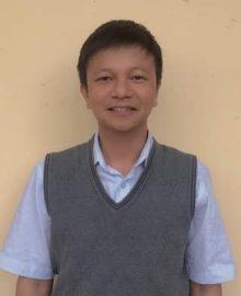 Nguyễn Văn Lương
