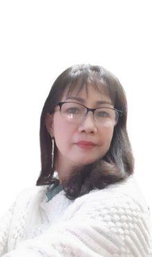 Dương Lê Mai