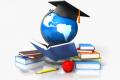 Thông báo về kỳ thi tuyển sinh lớp 10 năm học 2021-2022