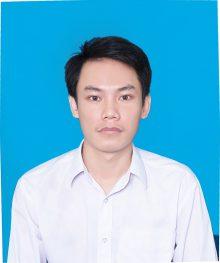 Dương Duy Thanh