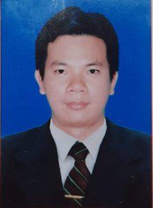 Kiều Quang Trung