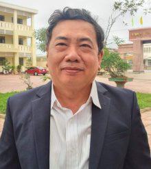 Lê Trần Anh Vũ